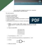 Actividad_1 PLC_1.docx