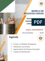 emprendimiento_talleres_2016-07-06_estrategia_comercial_carlos_mendoza_presentacion.pdf