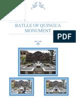 Battle-of-Quingua.docx