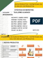 Ciclo de Vida Producto- Trabajo de Grupo-final