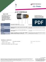 16.Eprotenax Gsette Controle 1kV