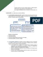 LAS FORMALIDADES.docx