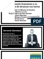 z Grupo 5 Bernardo Stamateas