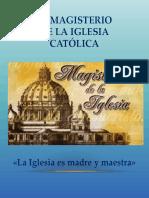 Magisterio KLV.pdf