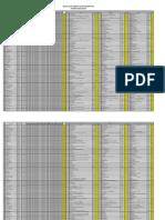 Quick-Count-SBMPTN-2018-IPA-1.pdf