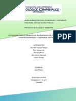 trabajo final formulacion de proyecto.docx