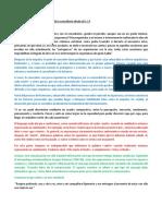 COMUNICACION EN EL COUSELING FINAL.docx