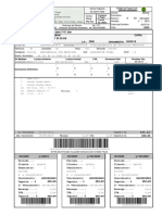 secheep_485405_1_201904.pdf
