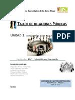 253422362-Unidad-1-Antecedentes-de-Las-Relaciones-Publicas-TRABAJO-en-EQUIPO-Final-1.doc