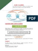 LEYES+DE+LOS+GASES