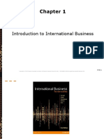 Session 1 Introduction to International Business.pptx