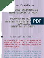 absorcic3b3n-junio-2012.pptx