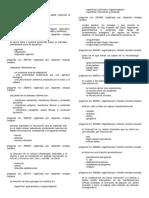 BP-CIRUGIA III-2-1.docx