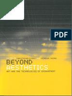Christopher Pinney, Nicholas Thomas - Beyond Aesthetics_ Art and the Technologies of Enchantment (2001)