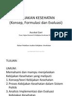 asco_ANALISIS_KEBIJAKAN_KESEHATAN.pdf