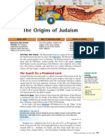 ch3_4.pdf