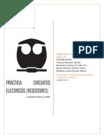 Practica 6 Circuitos .docx