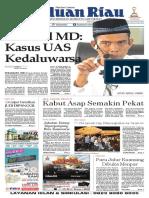 Haluan Riau 21 08 2019