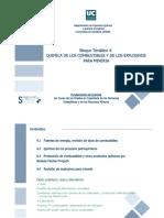 BLOQUE 4 ENERGIA.pdf