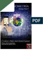 Texto de Trigonometria (Prueba 6 de agosto 2016).pdf