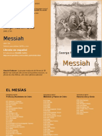 Haendel-Libreto_Messias.pdf
