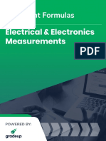 GATE EE 4-Measurements and Instrumentation.pdf-17 (1).pdf