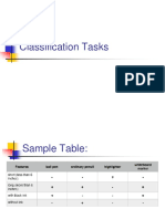 taxonomy-2.ppt