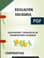 DIAPOSITIVAS LEGISLACIÒN SOLIDARIA - FINAL.pptx