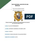 TRABAJO NUMERO 7 NOPERMA.docx