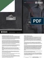 At Fluid Filter Brochure SP v2b