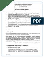 GUIA FACIAL RAE 15 (2).docx