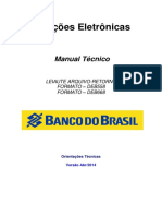 BB-Doc1096Deb558Deb668