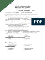 Financial Statement Analysis MBA 6th.docx
