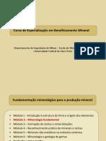 Modulo 2 - OP - mineralogia.pdf
