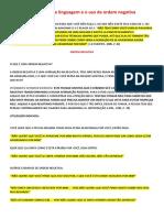 08 Padrões de Linguagem e o da ordem negativa.docx
