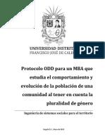 Protocolo ODD Comportamiento en Pluralidad de Género (3)