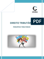 02. PRINCÍPIOS TRIBUTÁRIOS