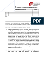 Control_de_lectura 01 _sentido de La Ètica Utp