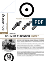 Schmidt Bender Catalog 2019 en US 2