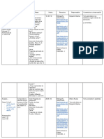 ENSEÑANZA DOMINICAL PRE-JUVENILES.pdf