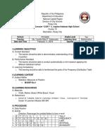 Lesson-plan-02-11-19.docx
