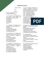 Civica Tema 9