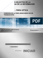 transceiver.pptx