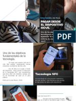 Revista-pagar-con-movil.pptx