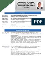 CV Israel - copia.docx