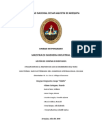 TRABAJO_SIGMA - INCOTERMS.docx