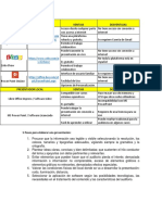 Actividad1 PM_Allan Fonseca Gomez.docx
