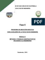 caratula modulo5.pdf