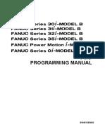 ProgrammingManualPMC