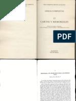 Las Casas - Memoriales.pdf